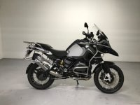BMW R Series R 1200 GS ADVENTURE