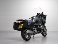 BMW R Series R 1200 RT