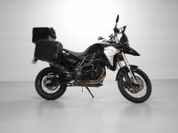 BMW F Series F 800 GS