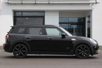 MINI Clubman 2.0 Cooper S ALL4 6dr