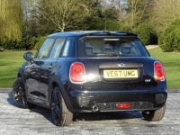 MINI HATCHBACK 1.2 One 5dr