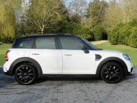 MINI Countryman 1.5 Cooper 5dr