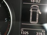 Volkswagen Transporter 2.0 TDI (204PS) T32 Startline BMT SWB 4MOTION