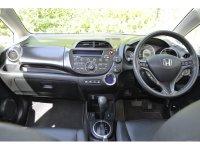 Honda Jazz 1.3 IMA HX