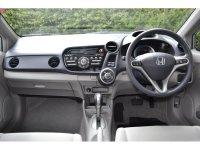 Honda Insight 1.3 IMA SE