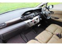 Honda FR-V 1.8i i-VTEC EX