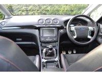 Ford S-Max 2.2 TDCi (200PS) Titanium X Sport