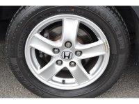 Honda Accord 2.0i VTEC SE