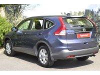 Honda CR-V 1.6 i-DTEC SE-T