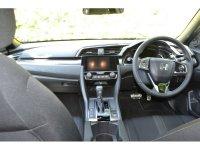 Honda Civic 1.0 VTEC TURBO SR