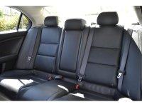 Honda Accord 2.0i VTEC EX