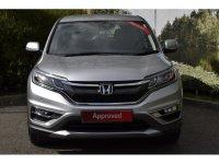Honda CR-V 1.6 i-DTEC SE