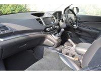 Honda CR-V 1.6 i-DTEC SR
