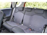 Honda Jazz 1.2 i-VTEC SE