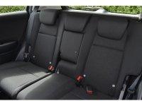 Honda HR-V 1.5 i-VTEC SE (s/s)