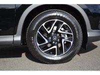 Honda CR-V 1.6 i-DTEC SE+ (2wd)