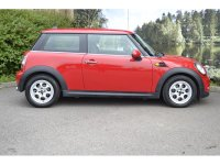 MINI Hatch 1.6 Avenue