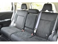 Honda CR-V 2.2 i-DTEC SE