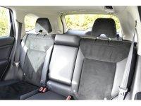 Honda CR-V 2.2 i-DTEC SR