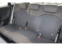 Honda Jazz 1.4 i-VTEC ES Plus