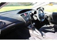 Honda Civic 1.4 i-VTEC SE