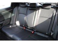 Honda Civic 1.5 VTEC TURBO Prestige
