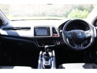 Honda HR-V 1.6i-DTEC EX (s/s)
