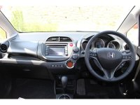 Honda Jazz 1.4 i-VTEC ES-T Plus