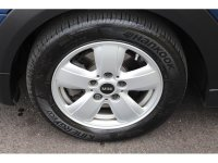 MINI Hatch 1.5TD (S/S)