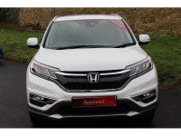 Honda CR-V 1.6 i-DTEC SE+