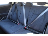 Honda Civic 1.4 i-VTEC S