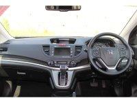 Honda CR-V 2.0 i-VTEC SR