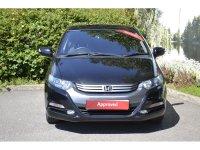 Honda Insight 1.3 IMA ES-T