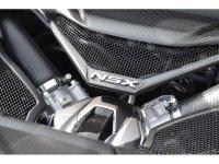 Honda NSX 3.5 V6 (AWD) 9EDCT