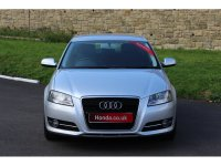 Audi A3 1.2 T FSI SE S Tronic