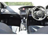 Honda Civic 1.6 i-DTEC SE-T