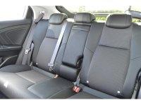 Honda Civic 1.8 i-VTEC SE Plus