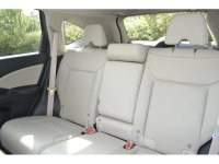 Honda CR-V 2.0 i-VTEC EX