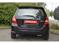 Honda Jazz 1.4 i-DSI SE