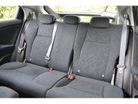 Honda Civic 1.8 i-VTEC SE