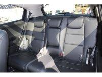 Honda HR-V 1.5 i-VTEC EX (s/s)