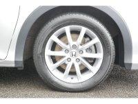 Honda Civic 1.6 i-DTEC SE Plus