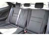 Honda Civic 1.4 i-VTEC Type S
