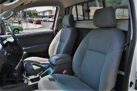 Toyota Hilux 3.0 D-4D RAIDER 4X4