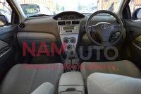 Toyota Belta 1.3 Automatic Petrol