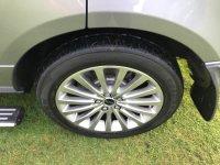 Land Rover Range Rover 4.4 TDV8 AUTOBIOGRAPHY AUTO (23/03/2012)