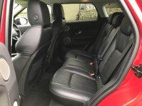 Land Rover Range Rover Evoque 2.0 TD4 SE TECH AUTO (09/10/2015)