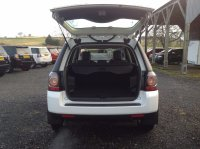 Land Rover Freelander 2 2.2 TD4 GS MAN (25/05/2013)