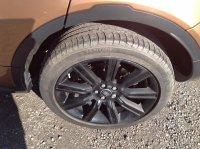 Land Rover Range Rover Evoque 2.2 SD4 DYNAMIC 5DR MAN (13/09/2014)