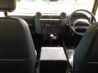 Land Rover Defender 2.2 TD XS STATION WAGON (VAT QUALIFYING) (06/04/2016)